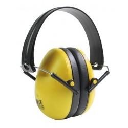 Słuchawki ochronne (opakowanie displayowe)