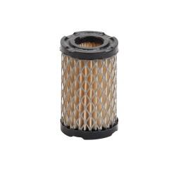 filter Tecumseh Spektra,Centura