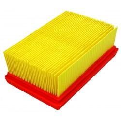 Õhufilter Stihl TS400 ketsalõikaja