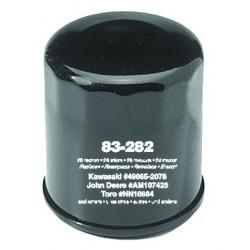 Filtr oleju do silników Kawasaki FH430V FH531V FJ180 (4-23KM)