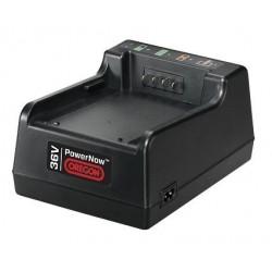 Standardowa ładowarka C600 do baterii B400E