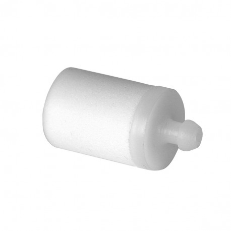 Kütusefilter Stihl Porex 5,3mm