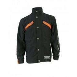 Metsamehe jakk Oregon Waipoua 3XL