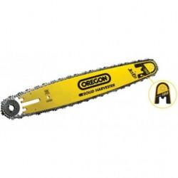 """Harvesteri juhtplaat 75cm/.404""""/2,0mm RSN"""