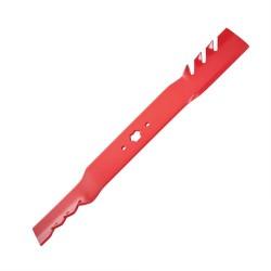 Nóż do kosiarki MTD STAR 52,7cm / 21'' Gator Mulcher G3