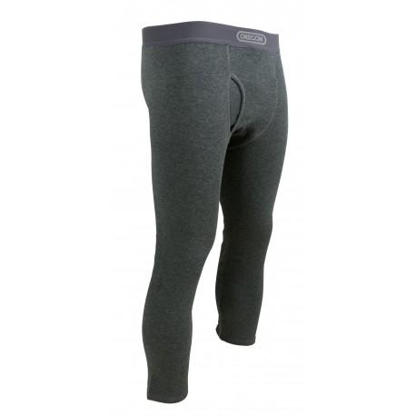 Soe aluspesu pikad püksid 46-48 Fiordland M