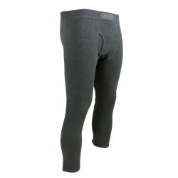 Soe aluspesu pikad püksid 58-60 Fiordland 2XL
