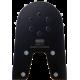 Uus ots koos tähikuga Speedmax harvesteri juhtplaadile