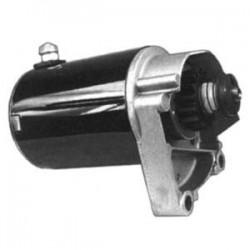 Starter Briggs & Stratton 497596 kahesilindrilistele mootoritele