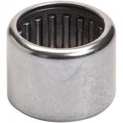 Nõellaager SCE99 14,2mmx19,0mmx14,2mm
