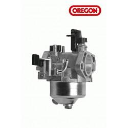 Karburaator Honda GX390 16100ZF2V01,16100ZF2V00