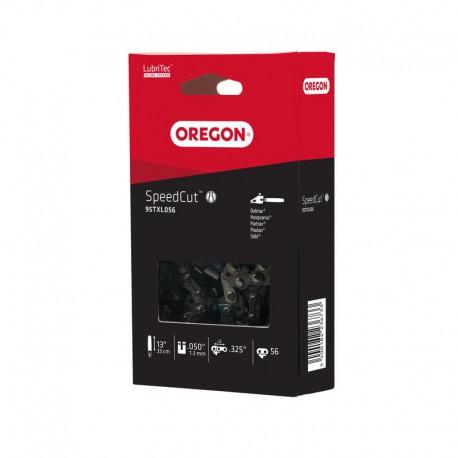 """Łańcuch tnący MICRO-LITE 95VPX056E .325"""" /1,3mm - 56 ogniw"""