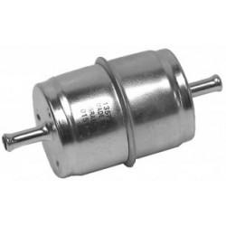 Kütusefilter Kohler (metall)