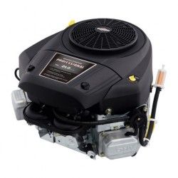 Mootor Briggs & Stratton 24hj 724cm3 Endurance V-Twin 80mm/25,4mm