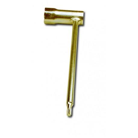 Klucz 19 Torx