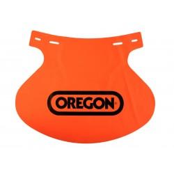 Kaelakaitse kiivrile Oregon 533212 ORANZ