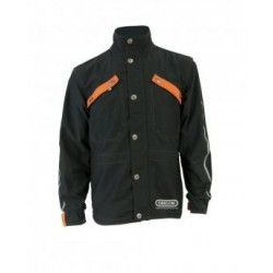 Metsamehe jakk Oregon Waipoua M