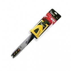 "Prowadnica 14"" 140PSEA041 OREGON PowerSharp + ostrzałka"