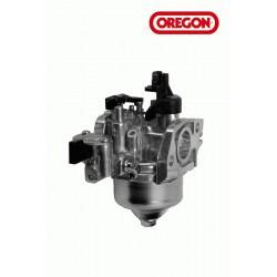 Karburaator Honda GXV160 16100-ZE7-W21