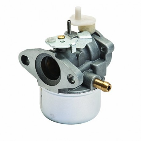 Karburaator Briggs & Stratton Quantum 499059 õhuklapiga