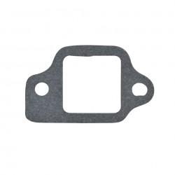Tihend Honda 16212-ZL8-000